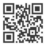 QR-Code für Android