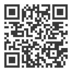 QR-Code für iPhone